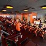 Orangetheory Fitness eyes two more ABQ locations, set to open in Santa Fe