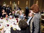 Packed house celebrates the NBJ's 2016 Women of Influence (slideshow)