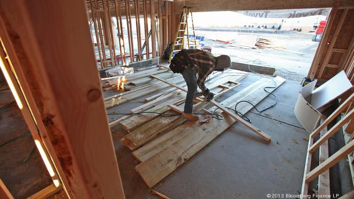 I-94 job growth attracts Illinois housing developers to Racine County