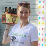 Austin entrepreneur to raise the woof on dog park, restaurant