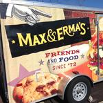 Another Max & Erma's has closed – this time in Central Ohio