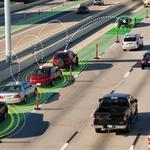 CDOT, with mountains of info to sort through, seeks 1st chief data officer