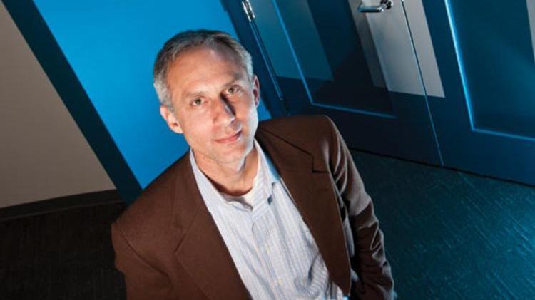Linkedin CFO Steve Sordello 'surprised' at company's $14