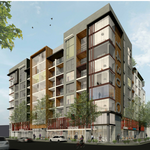 Developer hopes to start this year on project similar to 16 Powerhouse