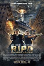 R.I.P.D. is Mass. film tax credit program's top flop (Database)