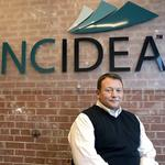 5 N.C. startups bank $250,000 in latest NC IDEA grants