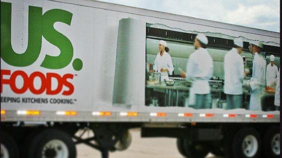 US Foods Wins $51,000 In Lawsuit Against Hanon Management
