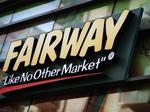 Fairway files for Chapter 11, plans to keep stores open, retain jobs