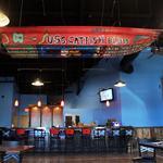 Memphis restaurant veterans to open Hernando catfish joint