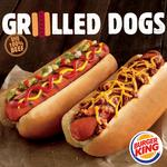 Burger King adds unexpected menu item as fast-food fight heats up