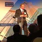 Avison Young delivers Triangle commercial real estate outlook
