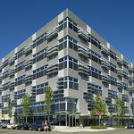 Vulcan gets $129.4<strong>M</strong> for South Lake Union office building