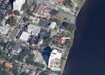 Hallmark Partners plans waterfront condo project in Riverside (Exclusive)
