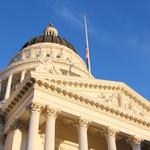 Brown's minimum-wage <strong>bill</strong> passes first hurdle