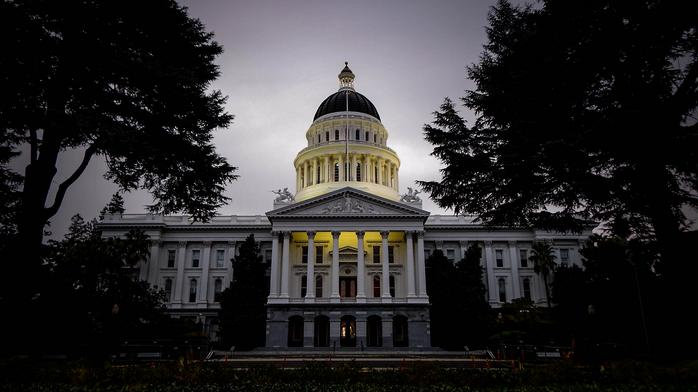 Bill would bring back California's redevelopment agencies