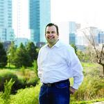 DU taps CTA chief to run new innovation program