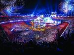 7 things to know today, plus WrestleMania 33 confirms it's coming to Orlando