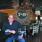 Restaurant veteran, investors plan trio of concepts in C. Fla.