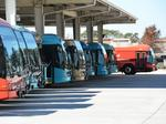 Trouble with transit: Why Orlando is losing ridership