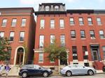 Another Mount Vernon apartment building sells