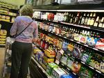 Colorado legislators scramble to expand beer, wine sales further