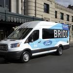 Boston transit startup expands to Austin