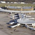BHM lands nonstop international flight