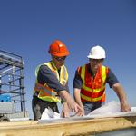 Massachusetts jobless rate drops below 4 percent