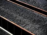 Why this decline for Alabama coal is different