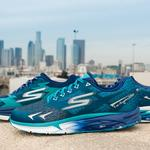 Skechers posts fourth-quarter profit growth, sales beats expectations