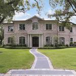 HBJ Executive Homebuying Guide: Where the most high-end homes were sold