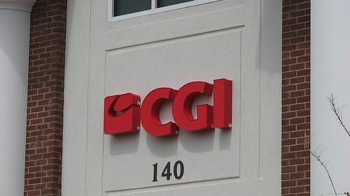 Federal IT contractor plans layoffs in San Antonio