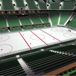 Seattle NHL arena proponent: Our priority is Sodo site but we will consider other locations