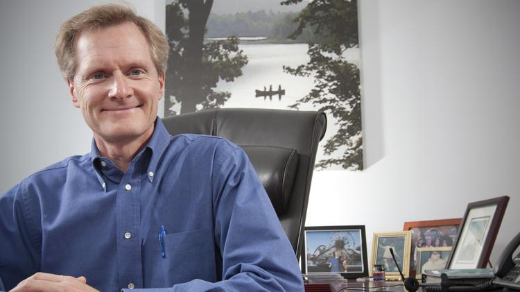 joint venture silicon valley issues 2018 annual report for santarussell hancock is president and ceo of joint venture silicon valley