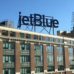 JetBlue considering JFK expansion, looking for investors