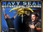 Former U.S. Navy SEAL David Rutherford bringing unique motivational style to Wichita