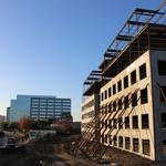 Tech firm to relocate 350 DFW jobs to Dallas North Tollway building (Video)