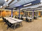Spark co-working space at Power Plant Live to double in size