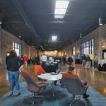 Betamore is accepting applications for City Garage incubator