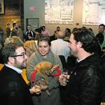 Cincinnati's beer boom is just getting started (Video)