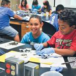 Boys & Girls Clubs of Greater Scottsdale opening $3.5M worth of new space