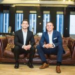 With $77M funding from Nestlé, this meal delivery service is opening a downtown <strong>Phoenix</strong> office, hiring 150