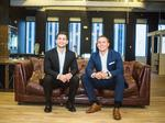 With $77M funding from Nestlé, this meal delivery service is opening a downtown Phoenix office, hiring 150