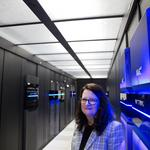 EMC still hiring in North Carolina as $60B Dell buyout looms