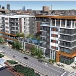 Austin developer abandons plans for Music Row apartments, lists site for sale