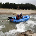 U.S. National Whitewater Center records $4M profit, eyes final Mecklenburg payment