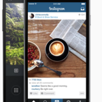 FTC says hashtags may not be enough to identify sponsored posts on social media
