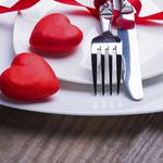 Valentine's Day: Nothing says I love you like a pre-nup
