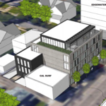 CPM plans five-story mixed-use project near Lake Calhoun