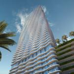 Related Group scraps luxury condo project in Miami